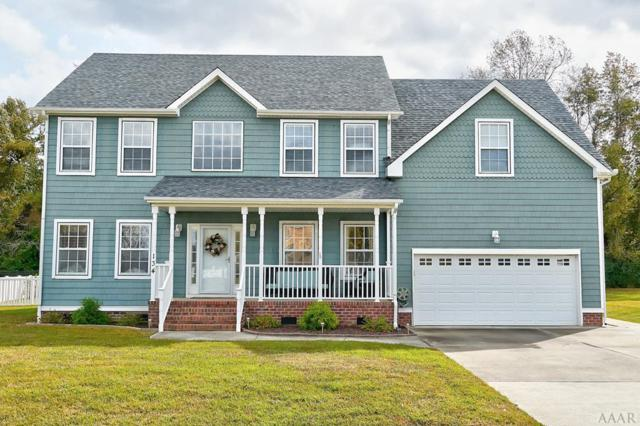 134 Mariners Way, Moyock, NC 27958 (MLS #92859) :: AtCoastal Realty
