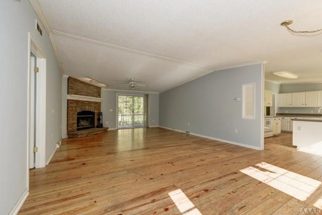 110 Pinto Drive, Moyock, NC 27958 (MLS #92917) :: Chantel Ray Real Estate