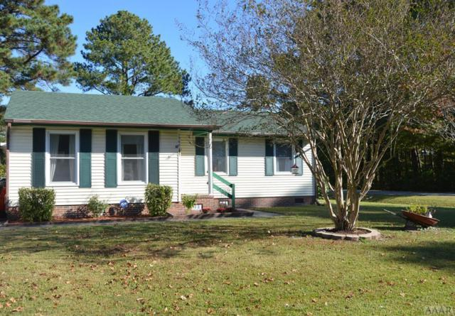 1906 Cedar Point Circle, Elizabeth City, NC 27909 (MLS #92934) :: AtCoastal Realty