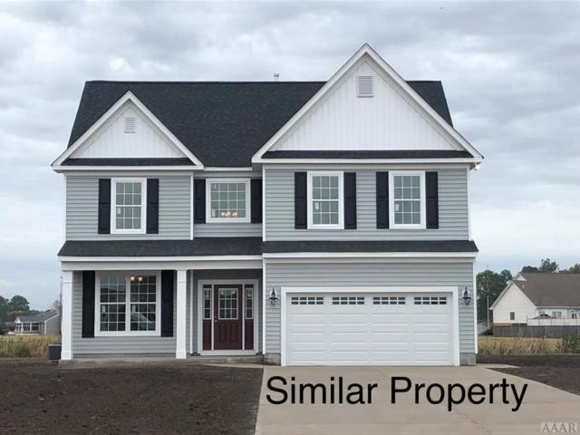 102 Staysail Drive, Elizabeth City, NC 27909 (#92966) :: The Kris Weaver Real Estate Team