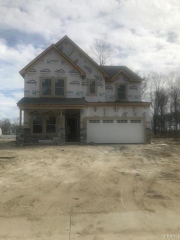 101 Oak Bend Court, Moyock, NC 27958 (MLS #93079) :: AtCoastal Realty