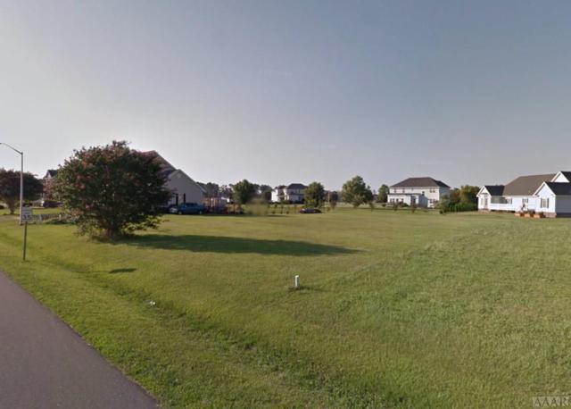 000 Asbury Dr, Elizabeth City, NC 27909 (#93244) :: The Kris Weaver Real Estate Team