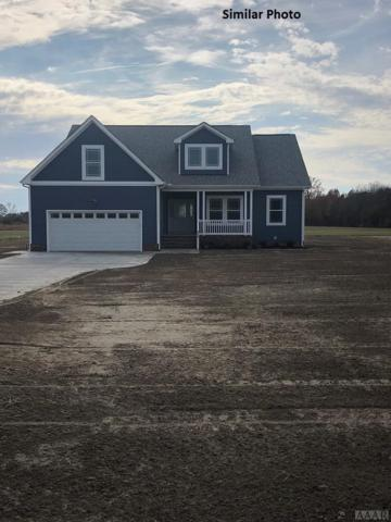 104 Sheba Court, Shawboro, NC 27973 (#93292) :: The Kris Weaver Real Estate Team