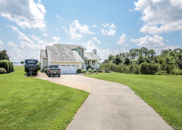131 Nautical Lane, Currituck, NC 27929 (MLS #93373) :: AtCoastal Realty