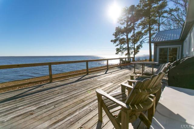 114 Holiday Knoll, Hertford, NC 27944 (MLS #93543) :: Chantel Ray Real Estate