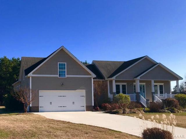 106 New Colony Drive, Moyock, NC 27958 (MLS #93627) :: Chantel Ray Real Estate