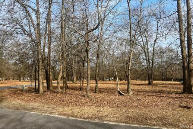 200 Heritage Point Drive, Edenton, NC 27932 (MLS #93683) :: Chantel Ray Real Estate