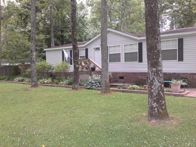 149 Holly Street, Hertford, NC 27944 (MLS #93793) :: Chantel Ray Real Estate