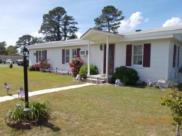 100 Larry Avenue, Grandy, NC 27939 (MLS #94610) :: Chantel Ray Real Estate