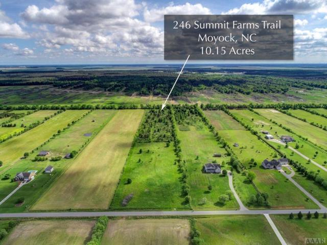 246 Summit Farms Trail, Moyock, NC 27958 (#94674) :: The Kris Weaver Real Estate Team