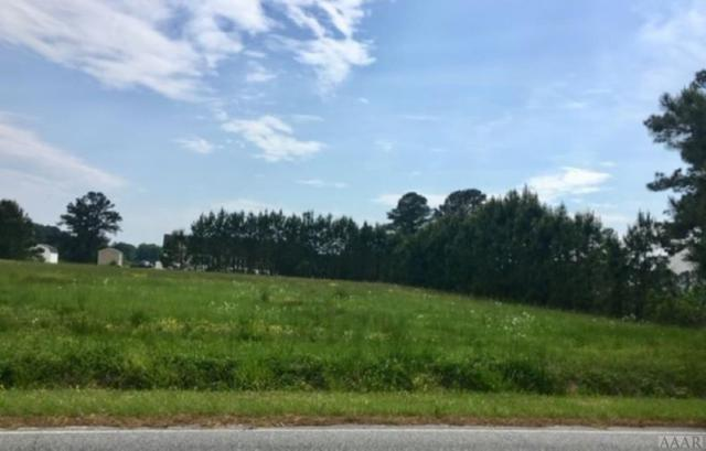 501 Small Drive, Elizabeth City, NC 27909 (MLS #94991) :: Chantel Ray Real Estate