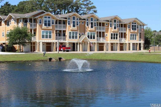100 Mercedes Ct 100C, Grandy, NC 27939 (MLS #95170) :: Chantel Ray Real Estate