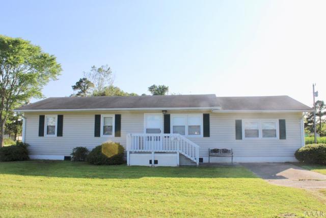 108 Seaview Drive, Elizabeth City, NC 27909 (MLS #95525) :: Chantel Ray Real Estate