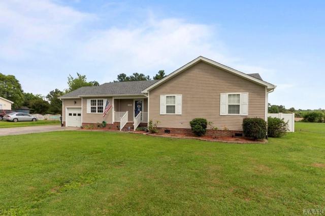 1119 Shellie Drive, Elizabeth City, NC 27909 (#95621) :: The Kris Weaver Real Estate Team