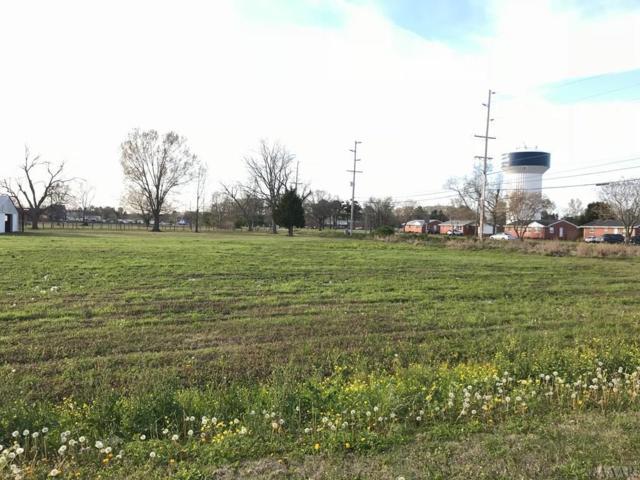 100 Capital Trace, Elizabeth City, NC 27909 (MLS #95964) :: Chantel Ray Real Estate