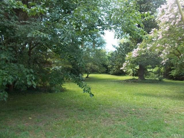 403 Granville Street S, Edenton, NC 27932 (MLS #95984) :: Chantel Ray Real Estate