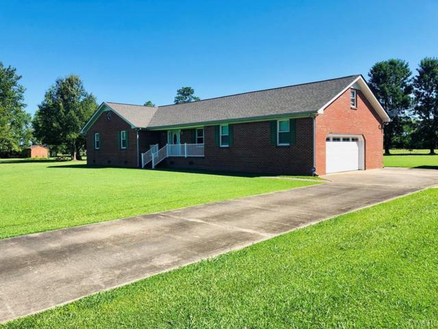 534 Ownley Road, Elizabeth City, NC 27909 (#95994) :: The Kris Weaver Real Estate Team
