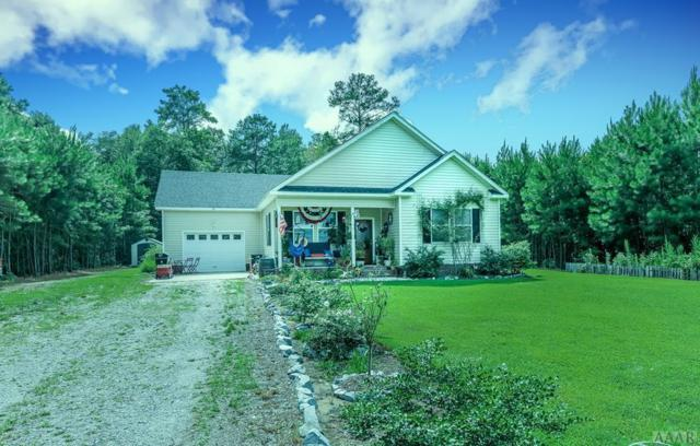 56 Louise Street, Gates, NC 27937 (MLS #96006) :: AtCoastal Realty