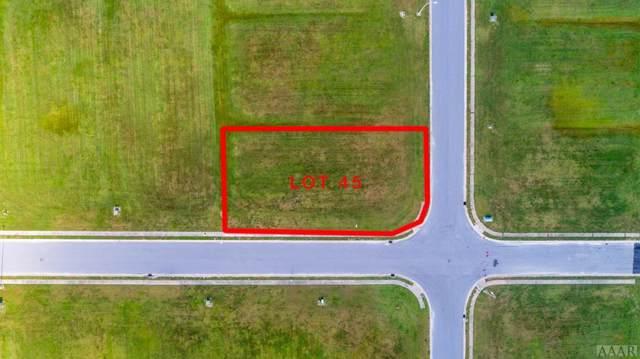 321 Spinnaker Street, Elizabeth City, NC 27909 (#96370) :: The Kris Weaver Real Estate Team