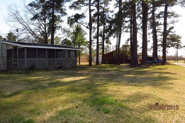 75 Sunset Drive, Columbia, NC 27925 (#96380) :: The Kris Weaver Real Estate Team