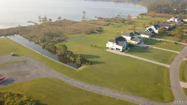 115 Nautical Lane, Currituck, NC 27929 (MLS #96928) :: Chantel Ray Real Estate