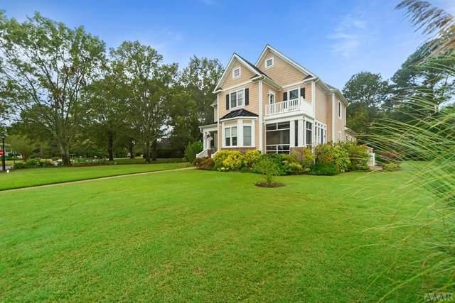 104 Lakeside Drive, Edenton, NC 27932 (#97070) :: The Kris Weaver Real Estate Team