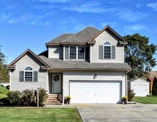 992 Perkins Lane, Elizabeth City, NC 27909 (MLS #97075) :: AtCoastal Realty