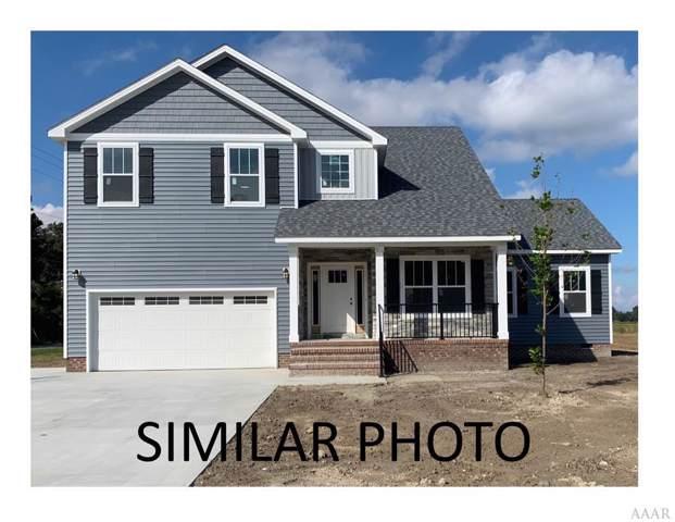 953 Tulls Creek Road, Moyock, NC 27958 (#97176) :: The Kris Weaver Real Estate Team
