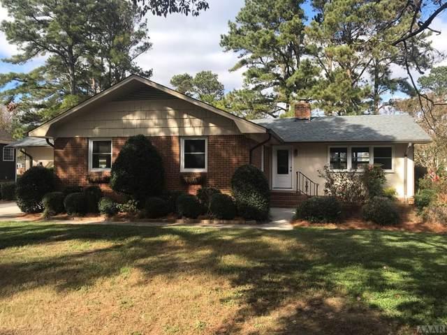 113 White Heron Drive E, Currituck, NC 27929 (#97453) :: The Kris Weaver Real Estate Team