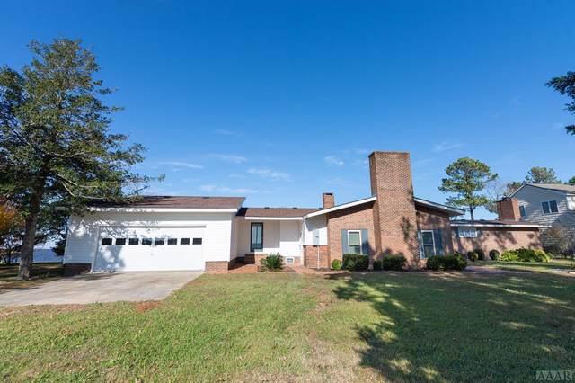 53 Cypress Shores Road E, Roper, NC 27970 (MLS #97580) :: AtCoastal Realty