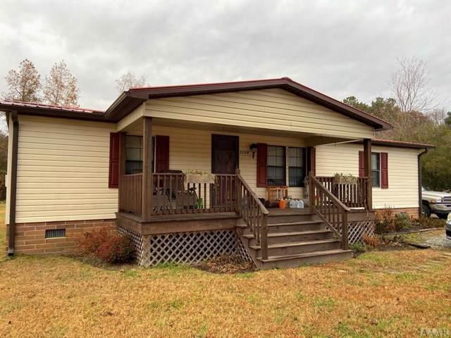 3309 Galatia Road, Conway, NC 27820 (#97581) :: The Kris Weaver Real Estate Team