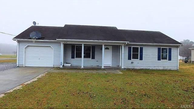 3298 Main Street Ext W, Elizabeth City, NC 27909 (MLS #97667) :: Chantel Ray Real Estate
