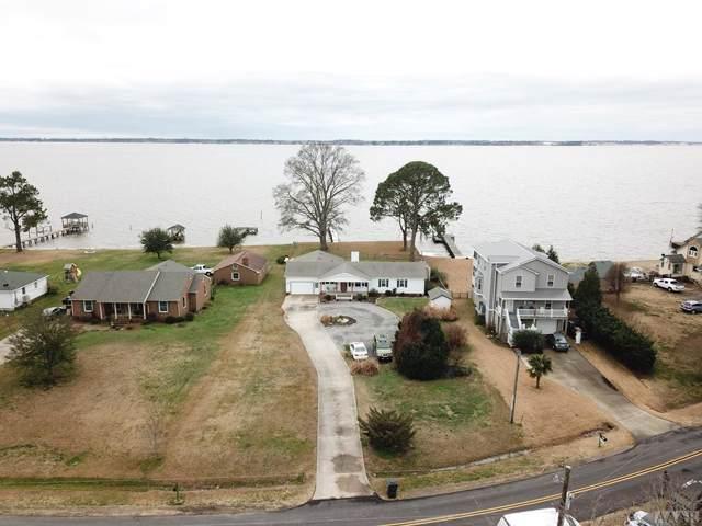 125 Camden Avenue, Camden, NC 27929 (MLS #97933) :: Chantel Ray Real Estate