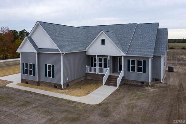 106 Foxglove Drive, Moyock, NC 27598 (MLS #98044) :: Chantel Ray Real Estate