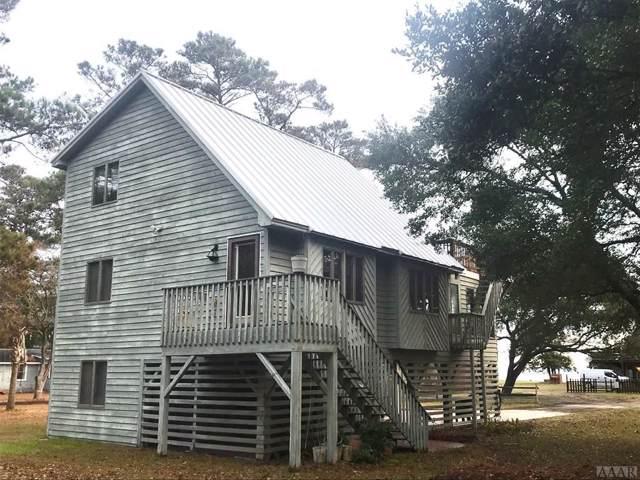 167 Pinegrove Lane, Point Harbor, NC 27964 (#98070) :: The Kris Weaver Real Estate Team