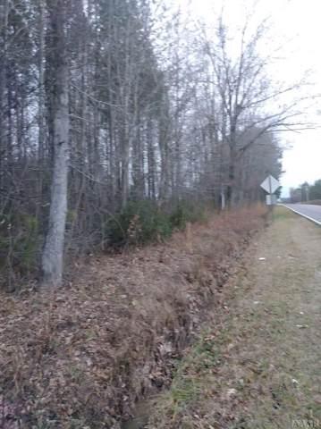 TBD Hwy 37, Gates, NC 27937 (MLS #98079) :: Chantel Ray Real Estate
