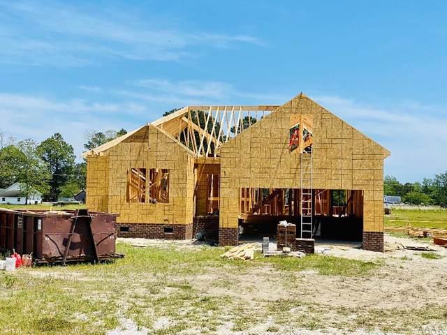 102 Sheba Court, Shawboro, NC 27973 (#98573) :: The Kris Weaver Real Estate Team