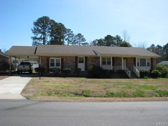 103 Hazel Street, Plymouth, NC 27962 (#98684) :: The Kris Weaver Real Estate Team