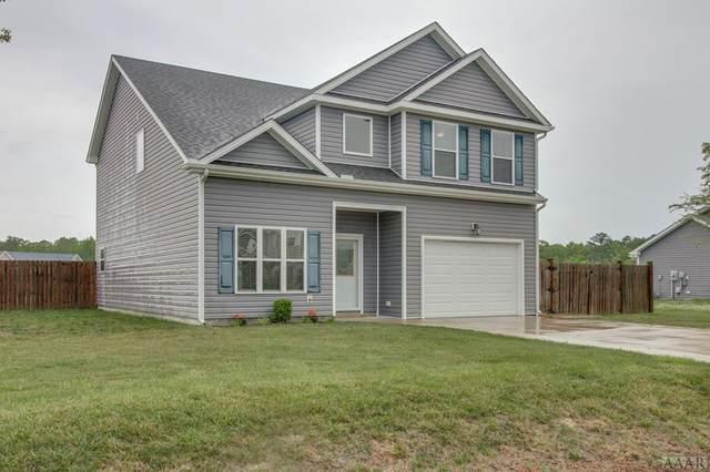 107 Bay Leaf Drive, Currituck, NC 27929 (#99628) :: The Kris Weaver Real Estate Team