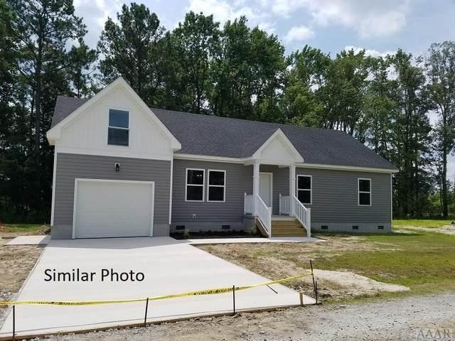 212 Pleasant Drive, Elizabeth City, NC 27909 (#99861) :: The Kris Weaver Real Estate Team