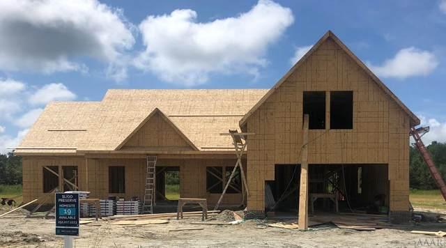 103 Sligo Way, Moyock, NC 27958 (#99888) :: The Kris Weaver Real Estate Team