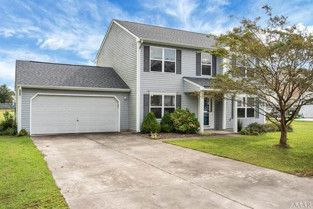 113 Otters Place, South Mills, NC 27976 (#100990) :: The Kris Weaver Real Estate Team
