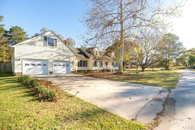 100 Lynn Dr, Edenton, NC 27932 (#101697) :: The Kris Weaver Real Estate Team
