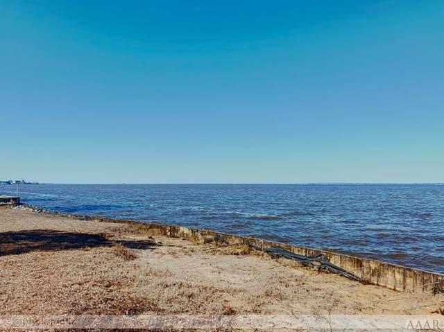 N/A Newberry Landing, Roper, NC 27970 (#102704) :: Austin James Realty LLC