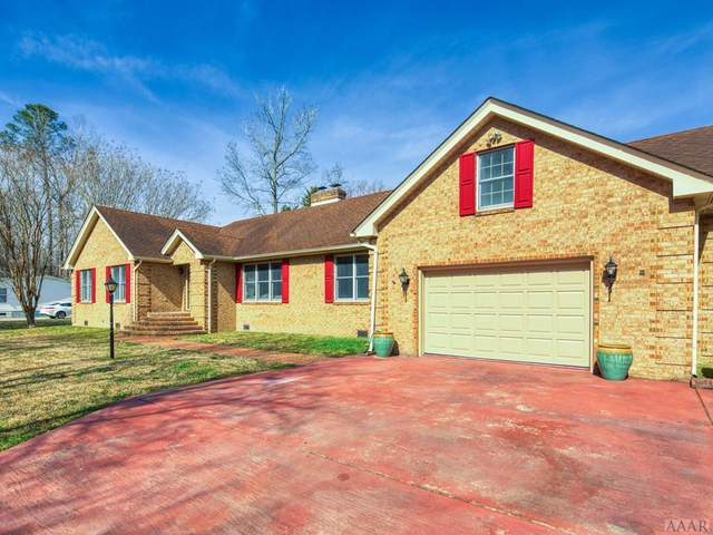108 Marshall Court, Moyock, NC 27958 (#102982) :: Atlantic Sotheby's International Realty