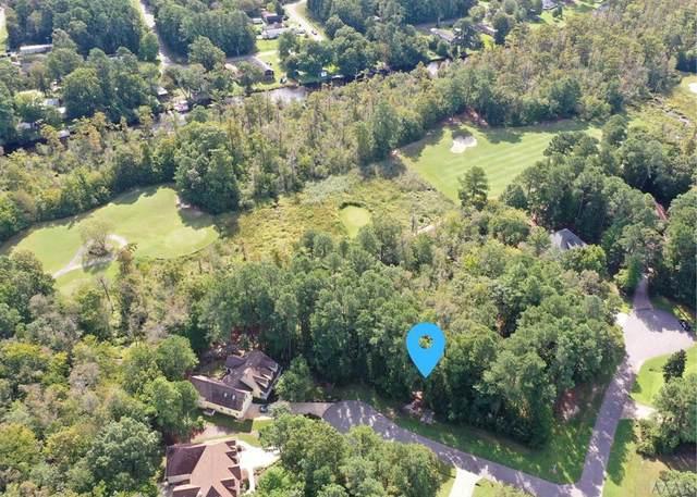 106 Greenwood Court, Hertford, NC 27944 (#105331) :: The Kris Weaver Real Estate Team