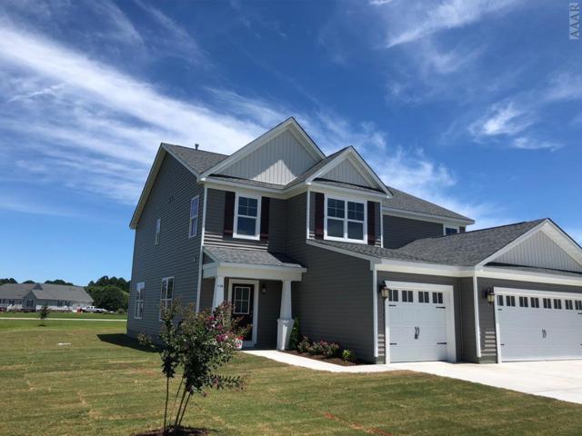 114 Spinnaker Street A, Elizabeth City, NC 27909 (#91266) :: The Kris Weaver Real Estate Team