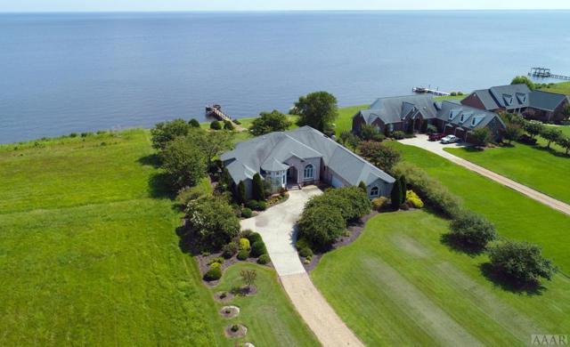 117 Pelican Court, Edenton, NC 27932 (#91469) :: The Kris Weaver Real Estate Team