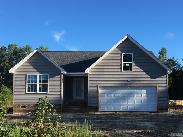 306 Prince William Drive, Elizabeth City, NC 27909 (MLS #91899) :: Chantel Ray Real Estate