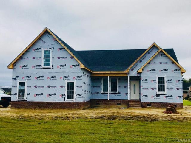 107 Becca Dr, Elizabeth City, NC 27909 (MLS #92576) :: Chantel Ray Real Estate